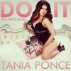 Do It (ft. Rico Rossi) - Tania Ponce