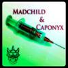 Adrenaline (Feat. Madchild) (Prod. by DJ KB)