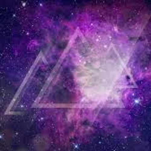 (Demo) Goa Galaxy