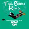 Major Lazer X DJ Snake Ft. MØ – Lean On (TOPH BOTTLEG FUTURE HOUSE REMIX) FREE DOWNLOAD ! ! !