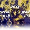 Đời và Rap - Tít , S-Fury , David Huy , O2T