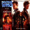The Day of the Doctor (feat. The Ninth Doctor