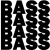 BASSBASSBASS2