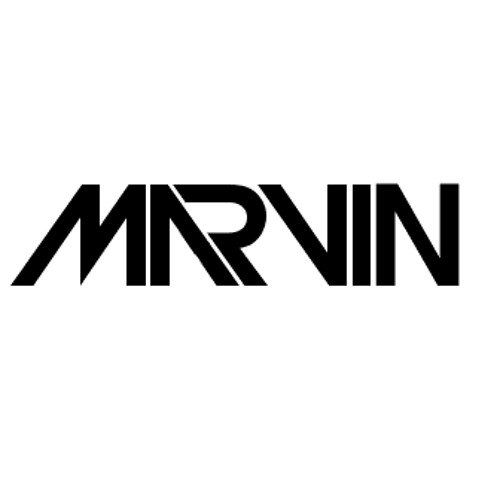 Marvin - Obsessed