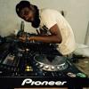 Tu Meri Club Mix by DJ Debashish. at Tsk