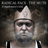 Radical Face - The Mute (Ongehoord Edit)
