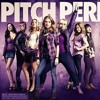Pitch perfect 2 ost - winter wonderland here by snoop dog and Anna kendrick