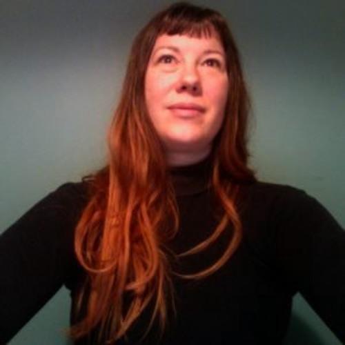 Isabelle Hayeur à Bouillant de culture