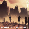 WHOSE SIDE ARE YOU ON? (The Scorch Trials: The Unofficial Soundtrack)