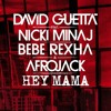Hey Mama (Electro Rocking Boyz Remix)[FREE DOWNLOAD]