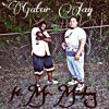 Gator Jay - One Day Ft Mr. Mikey Prod By Big C