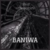 Tobias Hendricksen - Baniwa [FULL STREAM]