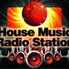 live on House Music Radio Station 30.05.2015
