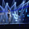 Lego House - Prove Blind Audition at The Voice Of Italy 3