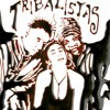 tribalistas   ja sei namorar extremeelectro remix