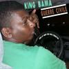 KING BAMA  $ GUERRE CIVILE $