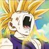 Animes Rap Vegeta - O Odio Vem MP3 Download