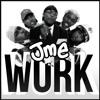 JME - Work [INSTRUMENTAL] *FREE DOWNLOAD*