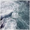 Oxford - Aria