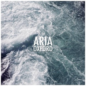 Aria by Oxford