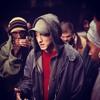 Eminem Soldier Remix (Prod JDHD Beats)