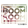 052 - The Boom Room - Odd Parents (Deep House Amsterdam)