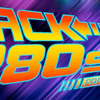 SCRATCH D.J (MIX DE LOS 80s PARTE  2)