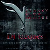Franky Flow Invites... Episode #006 - Guest DJ: DJ Jacques