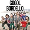 Gogol Bordello -Tziganiada (Trans-Continental Hustle  version 2011)