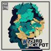 Wizard - Jackpot