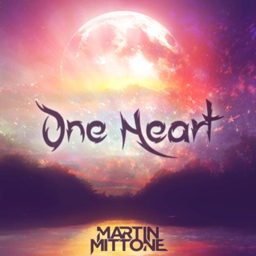 ADRIANSYAH MARTIN FULL ALBUM (11:58)