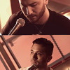 Losing My Religion - Boyce Avenue Acoustic Cover - R.E.M.