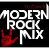 Modern Rock Mix