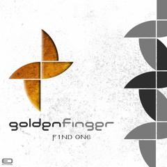 Goldenfinger & Magic Mizrahi - Zyta (Free Download)