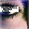 Farewell Mona Lisa - Changing Times