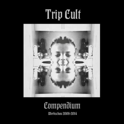 Trip Cult - Slow Track