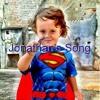 Jonathan's song - Wellington charles sota