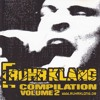 Ruhrklang Compilation 2 (Medley)