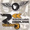 Ruhrklang Compilation 3 (Medley)