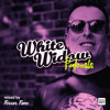 White Widow Podcast #027 Mixed By Terror Tone