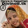 Ghagra ki lawan rajasthani electro mix by dj Vinod khowal at New LATEST RAJASTHANI dj song in 2015