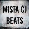 Mista CJ - My Everything