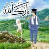 Opick - Astagfirullah cover