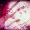 [OST] [ANIME] Ken Arai - Parasyte - Last Kiss (recreated By JACKONTC)  Longer Version