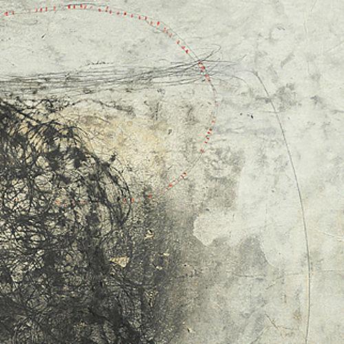 windsbräute 3 mit Singstimme | 2014