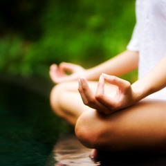 Meditação I