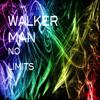 Walker Man - No Limits (FREE DOWNLOAD)