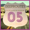 DR Special Selection #05 - Mixed by Bensay & Myonas