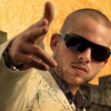 Mamacita Collie Buddz REMIX/MASHUP !!!