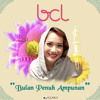 Download lagu Bunga Citra Lestari Bulan Penuh Ampunan  Mp3